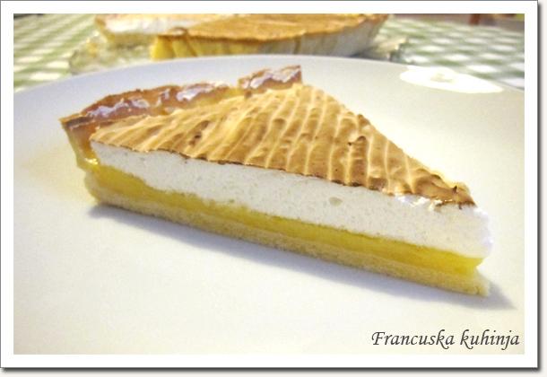 tarte-au-citron-