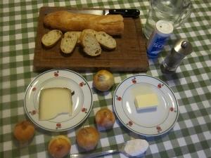 francuska-juha-od-luka-namirnice