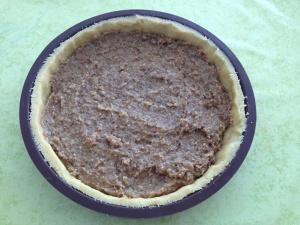 recept-tarte-bourdaloue-7